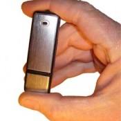 microregistratore-usi