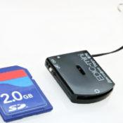 registratore-miniaturizzato