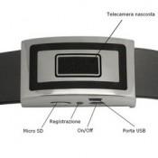 fibbia-per-cintura-videoregistratore