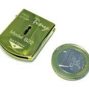 micro-registratore-digitale-b22