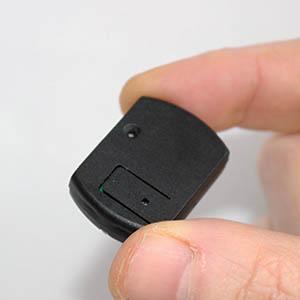 micro-registratore-vocale-black-box