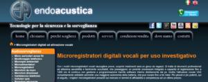 micro-registratori-endoacustica