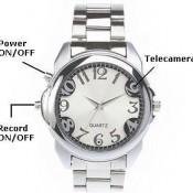orologio-da-polso-con-telecamera-e-videoregistratore-incorporato