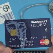 micro-registratore-carta-credito