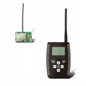 kit-trasmettitore-ricevitore-a1-radio