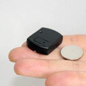 mini-registratore-vocale-black-box