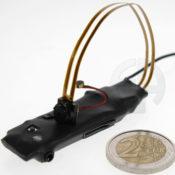 kit-registrazione-audio-video-dvr-all-in-one