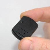 micro-registratore-vocale-black-box__300X300.