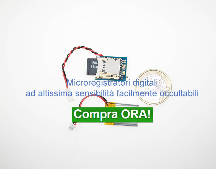 micro-registratori-digitali