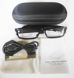 occhiali-spia-telecamera