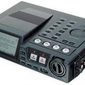 registratore-audio-portatile-ad-alta-definizione-per-applicazioni-live