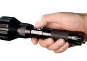 torcia-elettrica-con-videoregistratore-incorporato