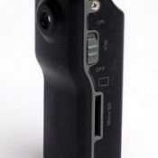 videoregistratore-miniaturizzato-con-telecamera