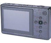 videoregistratore-tascabile-per-tutte-le-applicazioni-mobili