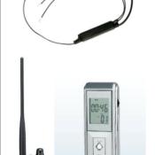 kit-monitoraggio-audio-ka-101